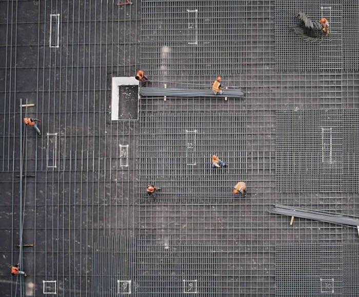 robotnicy